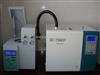 GC7980F司法部门专用血液酒精检测仪