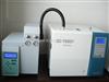 GC7980F醉酒現場血液中酒精含量檢測儀