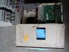 西门子6RA2377直流调速维修,专业6RA2377无显示维修