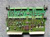西门子6RA70直流主板C98043-A7001-L1维修,输出电压不平衡维修