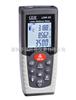 LDM-40LDM-40激光测距仪|华盛昌LDM-40激光测距仪|华清促销价