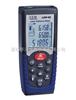 LDM-70LDM-70激光测距仪/LDM-70华清大量库存中