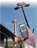 LDM-100升级版/LDM-150深圳LDM-100升级版/150专业激光测距仪