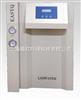 easyQ-环境实验专用纯水设备