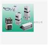 日本CKD比例阀EVD-3900-208AP-3%喜开理马达深圳经销