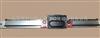 海德汉LS100系列光栅尺#HEIDENHAIN电磁阀