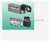 日本CKD电磁阀*&CKD喜开理电磁阀选型样本