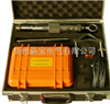 高压电缆安全试扎器