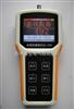 通信电缆故障综合测试仪