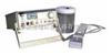 植物光合测定仪 3051A