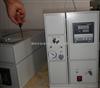 液化气中二甲醚分析专用气相色谱仪