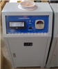 FYS-150型水泥负压筛析仪报价