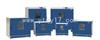 DHG-9140A250度DHG-9140A精密立式鼓风干燥箱 精密烘箱 精密恒温箱 精密烤箱