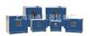 DHG-9420A250度精密立式鼓风干燥箱 精密烘箱 精密恒温箱 精密烤箱DHG-9420A