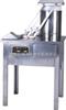 HJ09-M293038直读式粉尘采样器