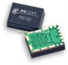 QPI-4LZ,QPI-6LZ,QPI-7LZ,QPI-9LZ,QPI-21LZPICOR输入电源滤波器QPI系列
