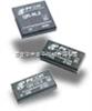 QPO-1LZ,QPO-1LZ-01,QPO-2LZ,QPO-2LZ-01PICOR电源输出滤波器QPO系列