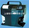 HIAC PODS|颗粒计数器|洁净度检测设备