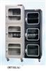 CMT730(A)电子防潮柜,电子防潮箱,干燥柜,干燥箱