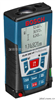 GLM250 VF手持激光测距仪GLM250华清特价供应中