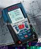 GLM150BOSCH博世手持激光测距仪GLM150价格