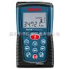 BOCSH DLE40BOCSH DLE40博世激光测距仪/手持测距40米价格
