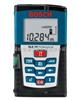 DLE70DLE70激光测距仪|博世DLE70激光测距仪|华清特价代理供应