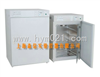DRP-9032森信电热恒温培养箱 上海森信细菌培养箱 300*300*350森信培养箱