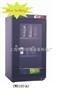 CMX120(A)CMX120(A)电子防潮柜 防潮除湿箱 防潮柜 除湿柜