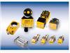 德国TURCK电容式传感器优势品牌&图尔克广州经销
