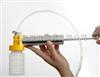 润滑油取样工具|油液颗粒度检测仪|油液颗粒计数器