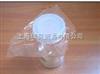 HIAC PODS|便携式油品诊断系统专用取样瓶|颗粒度取样瓶