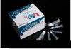 TPT200010Cleanert TPT SPE小柱/Cleanert TPT茶叶固相萃取小柱TPT200010