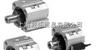 -纽迈斯短行程紧凑气缸,纽迈斯手动和机械控制阀,供应纽迈斯气缸