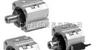 -PNEUMAX液压调速气缸,PNEUMAX短行程气缸,PNEUMAX气缸