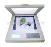 叶面积测定仪 扫描式活体叶面积仪 YMJ-C