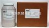 ISO 12103-1 JIS试验用粉体