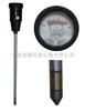土壤酸度水分计 SDT-300