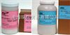 ISO 12103-1|A3  粉|MTD粉尘