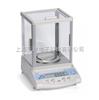 HZT-A+60中国电子秤华志HZT-A+60电子天平千分之一天平?