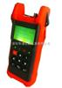 DTMB-IIDTMB-II手持式现场测试仪/DTMB-II华清代理销售
