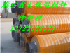 聚氨酯复合板聚氨酯复合板