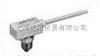 -SMC数字式压力传感器规格型号,ZSE40-01-22L-M-Q,SMC压力传感器