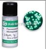 Duke杜克Fluoro-Max荧光标记粒子-绿色