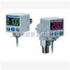 -SMC有触点压力开关,IS1000-00-X209,日本SMC压力开关选型价格