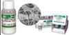 DUKE杜克HEPA-CHECK过滤膜挑战微粒|聚苯乙烯乳胶微球