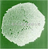 Clintex 标准粒子系列| Clintex 标准粒子