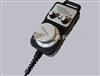 SK-A-022-100SK-A-022-100日本SUMTAK电子手轮