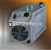 ATI TDA-6C 高效过滤器完整性检测仪