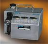 ATI TDA-4B  检测仪